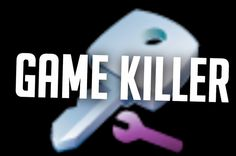 Using Game Killer On Android