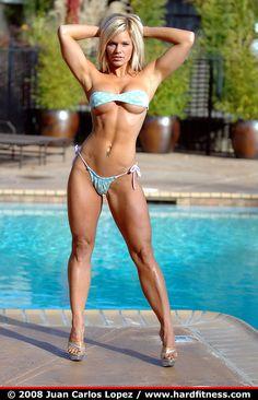 emily bodybuildingnude blog