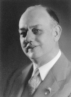 President  Builders Exchange Charles Baldus 1930-1931- San Antonio Portland Cement   Born in San Antonio August 11, 1882 He received his education in the local public schools, ans San Antonio has been his home throughout his life. Engaged in his present business thirty-six years.