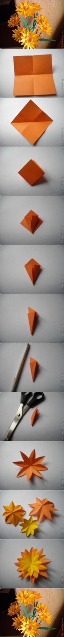paper Crafts Ideas, Craft Ideas on paper Crafts