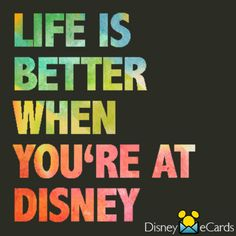 Disney World Quotes Funny Disney World Quotes  Google Search  Disney Quotes