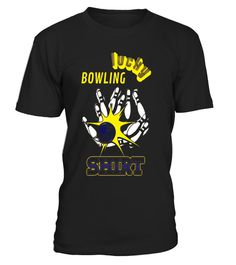 """# My Lucky Bowling Shirt Funny Strike T-Shirt Cool Bowler Gift .  Special Offer, not available in shops      Comes in a variety of styles and colours      Buy yours now before it is too late!      Secured payment via Visa / Mastercard / Amex / PayPal      How to place an order            Choose the model from the drop-down menu      Click on """"Buy it now""""      Choose the size and the quantity      Add your delivery address and bank details      And that's it!      Tags: Lucky Bowling Shirt is…"""