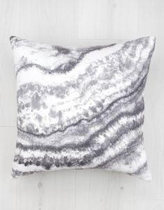 Aavikko-tyynynpäällinen / Eurokangas