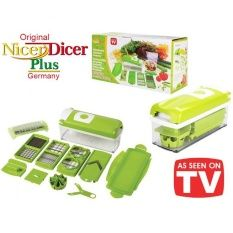 Nicer Dicer Plus in Dubai UAE Ship[ping in all UAE  just call 0505756715
