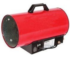 En promotion aujourd'hui ! Générateur air chaud de chantier au gaz propane 17 kW pour le chauffage de volume jusqu'à 420m3 C'est par ici ! https://www.euro-expos.net/generateur-air-chaud-gaz-375/generateur-air-chaud-chantier-gaz-propane-4708.html
