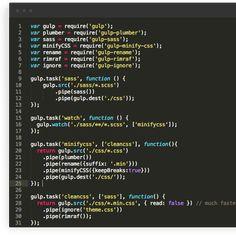 WordPress plus Bootstrap 4 Theme Framework - UnderStrap Computer Coding, Computer Internet, C Programming Learning, Computer Screen Wallpaper, Responsive Grid, Open Source, Wordpress Theme, Foundation, Software