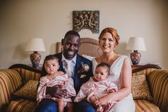 Emma and Alier's incredible Irish summer wedding at Kilshane House Holidays In September, Summer Wedding, Our Wedding, Little Island, How To Have Twins, Bridal Suite, Bridesmaids And Groomsmen, Perfect Wedding Dress, Maid Of Honor