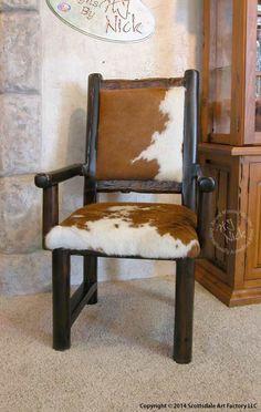 Handmade Dining Room Chairs  Custom Arm Chairs  Spt480A  Dining Glamorous Handmade Dining Room Chairs Inspiration