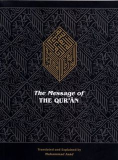 The Message of the Qur'an by Muhammad Asad http://www.amazon.com/dp/B0037KMWG0/ref=cm_sw_r_pi_dp_cKg7wb12R1HAJ