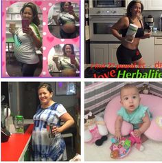 Embarazada? La salud de tu bebe depende de lo que comes.  Unete al Plan de Madres Responsables y protege tu salud y la salud de tu bebe.  Preguntame como? http://wu.to/1y3OLZ