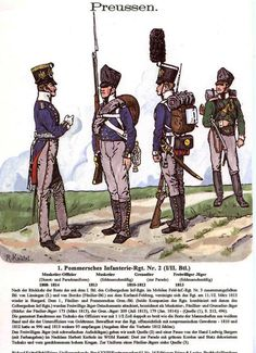 All things UNIFORMS (including modelling questions related to uniforms) - Page 16 - Armchair General and HistoryNet >> The Best Forums in History: