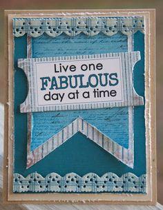 Blog Quick Quotes