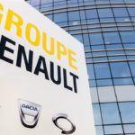 Renault Maroc recrute 7 Profils (Casablanca Tanger Tétouan) - توظيف عدة مناصب