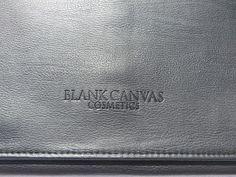 *Nina's Bargain Beauty*: New Summer Launch from Blank Canvas Cosmetics @bccosmetics