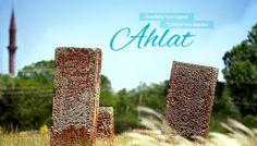 Ahlat
