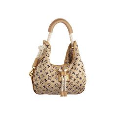 [Louis Vuitton] ❤ liked on Polyvore featuring bags
