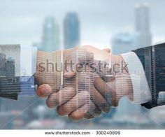 Deal Urban Stock Photography | Shutterstock