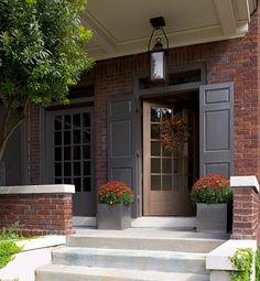 Evergreen Asheville Architect   Architectural Services   Green Architecture   Carlton Architecture + DesignBuild