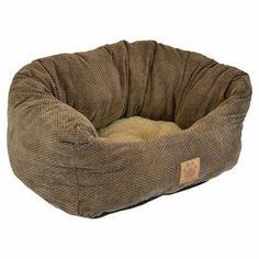 Daydreamer Pet Bed