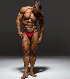 IFBB PRO Jacek Ratusznik   Terminator 2x Mr OLYMPIA OVERALL 2 xARNOLD CLASSIC EUROP,ASIA Overall 5xDIAMOND CUP Overall ⭐współpraca? jacekratusznik@gmail.com