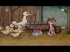 Bolo raz jedno teliatko - Veľkonočné vajíčko - 10 - YouTube Snoopy, Youtube, Fictional Characters, Art, Art Background, Kunst, Performing Arts, Fantasy Characters, Youtubers