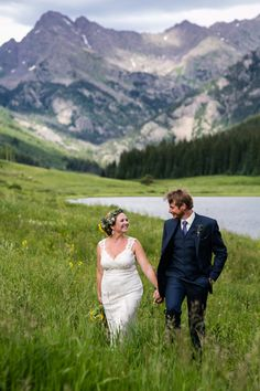 65 Best Destination Colorado Images On Pinterest Wedding Colorado