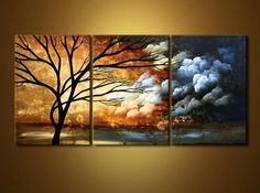 osnat paintings |