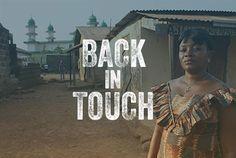 Un documental sobre las consecuencias mortales de esta epidemia producido por On Our Radar, en colaboración con New Internationalist.