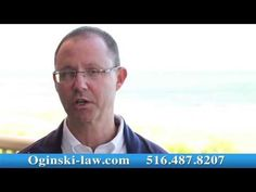 Your Child's Injury Lawsuit in New York; Did You Know You Can't Settle C...