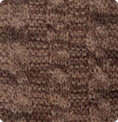 Trendy: 20% Wool/Lã, 10% Polyamide/Poliamida, 70% Acrylic/Acrílico.     Needles/Agulhas 5-6 (USA 8-10). Weight/Gramagem 100g = 134m (3.50oz = 147yds)