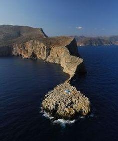 Stavros Cape near Agia Pelagia, Crete Island Creta Greece, Crete Island, Heraklion, Greek Isles, Environment Design, Sky High, Greece Travel, Beautiful Landscapes, Travel Ideas
