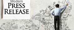How to make Modern Press Release http://www.prnob.com/blog/3-ways-to-track-your-press-release-audience-information/