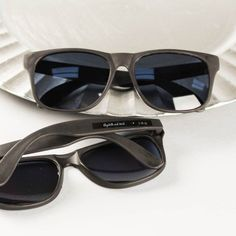 0ccbd76953 Sunglasses with Personalized Labels. If your wedding guests are too cool  for school