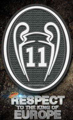From breaking news and entertainment to sports and politics, get the full story with all the live commentary. Real Madrid 2014, Real Madrid Club, Madrid Football Club, Best Football Team, Football Soccer, Rafael Nadal, Logo Real, Best Club, Sports Graphics