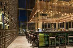 Maxx Royal Kemer by Geomim, Antalya   Turkey hotel hotels and restaurants