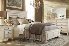Bedrooms on mastersuite color schemes