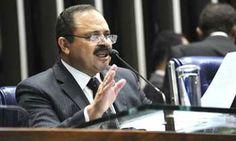 Waldir Maranhão revoga ato em que anulou sessão do impeachment na Câmara