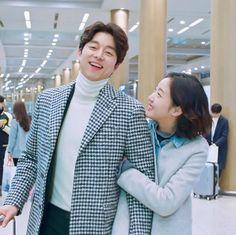 Gong Yoo, Goblin 2016, Kim Go Eun, Yook Sungjae, Lee Dong Wook, Korean Actors, Kdrama, Blazer, Jackets