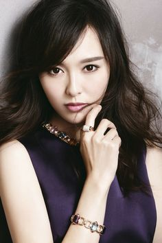 Tiffany Tang Yan Tiffany Tang Luo Jin, Princess Weiyoung, Game Mobile, Chinese Actress, Asian Actors, Makeup Inspo, Most Beautiful Women, Asian Beauty, Actors & Actresses