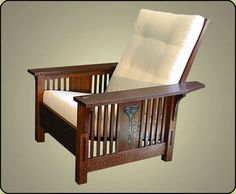 Mission-Spindle-Chair/Mission-Spindle-Chair.jpg