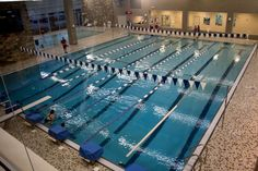 16 Fountain View Fitness Center Ideas Fitness Membership Lap Swimming Fitness Center