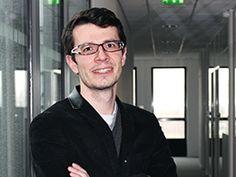 Smartphones : De l'intelligence dans nos applications - Inria