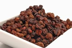 The Benefits of Schisandra: Dried schisandra berries - ... may be of some use in treating: 1) Cardiovascular Problems; 2) Inflammation; 3) Stress-Related Fatigue. Caveats... may cause heartburn in some...