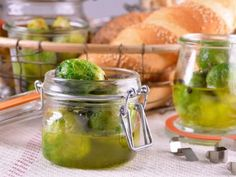 Pickles, Cucumber, Ambrossio, Eat, Foods, Pickling, Cooking, Breads, Home Canning