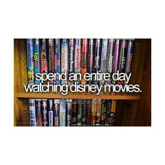 before i die | Tumblr found on Polyvore