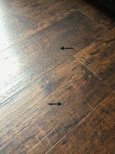 19 best waterproof vinyl plank flooring images rh pinterest com