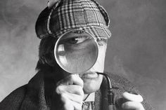 GMAT Tip: Answer Clues Hidden in Plain Sight