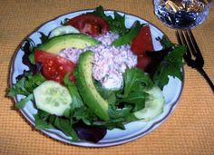 Fast, easy…and economical: A good tuna salad recipe is all that and more. If you're on a gluten-free diet, you may find that making tuna salad....
