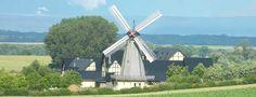Glessener Mühlenhof