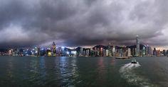 No City like Hong Kong    #hongkong #citylights #hkg #china #cabincrew #crewlife #airhostess #cityofdream #skyline #starferry #hongkongisland #afterwork #weekendtrip #flyswiss #foreveronvacation #travel #traveling #wanderlust #mytinyatlas #photooftheday #travelling #architecture #timeouthongkong #instapassport #instatraveling #igtravel #swissbloggers #bloggerschweiz #blogger_ch #reisen
